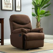 plycraft eames style recliner with built in footrest recliner
