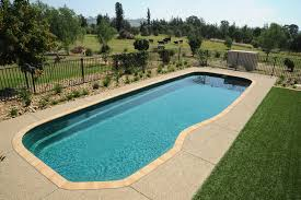swimming pools in riverina u0026 wagga wagga narellan pools