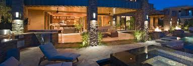 Home Design Concepts Fayetteville Nc interior designer wilmington nc fayetteville nc