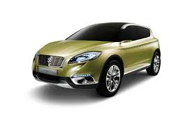 suzuki models images wallpaper pricing and information