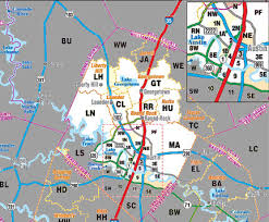 rock zip code map rock zip code map zip code map