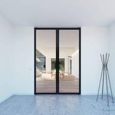 Interior Room Doors Transform Your Home Interior With Unique Door Designs