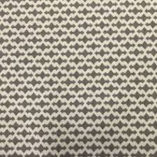 Geometric Fabrics Upholstery Copper Geometric Fabric Upholstery Fabric By The Yard
