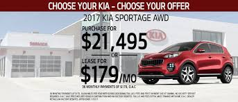 seiner kia of salt lake city new u0026 used car dealer serving ogden
