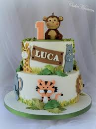 30 best birthday party zoo images on pinterest jungles