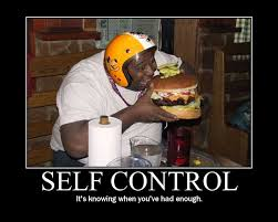 Overeating Meme - today s prayer challenge practicing self control christian blog