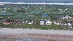 homes for sale 301 ocean shore boulevard ormond beach fl 32176