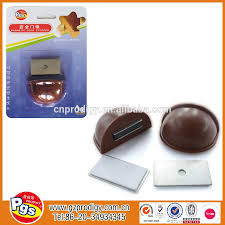 automatic door stopper automatic door stopper suppliers and