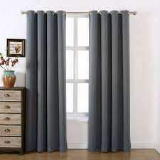 Curtain Drapes Ideas Luxury Colored Sheer Curtain Panels 2018 Ideas 1 2 Mini Blinds