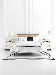 Kate Spade Home Decor Home Decor Furniture Rugs Bedding U0026 More For The Joy Filled