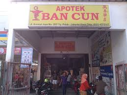 Obat Aborsi Jakarta Utara Apotek Penjual Apotek Aborsi Jakarta Utara Www Www Pillcytotecasli