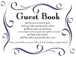 guest signing book guest sign in book baby shower guest signing book ideas unispa club