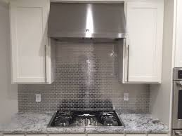 Pewter Kitchen Faucet by New Year New Backsplash Loving The Mineral Pewter Https Www