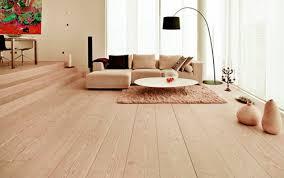 wood flooring cost in india