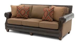 Picture Of A Sofa Furniture Home Fabric Sofa Inspirations Furniture Designs 5