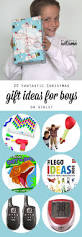 20 best christmas gift ideas for boys christmas gifts gift and
