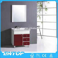 Sink Cabinet Bathroom Pvc Laundry Sink Cabinet Pvc Laundry Sink Cabinet Suppliers And