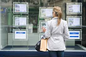 advertising houses for sale how to write home ads