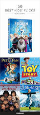 the 25 best children movies ideas on pinterest diseny movies