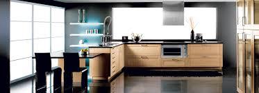 cuisiniste bas rhin cuisines alsace strasbourg cuisiniste 67 salles de bains vendenheim