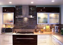 credence cuisine moderne credence cuisine moderne frais stock 12 idées de crédence de cuisine
