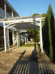 Modern Carport 110 Best Modern Carport Images On Pinterest Backyard Garden And