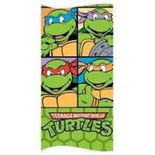 hottopic com teenage mutant ninja turtles tmnt pizza pin room