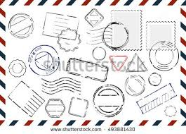 airmail stock images royalty free images u0026 vectors shutterstock