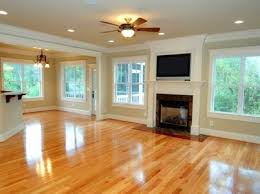 Different Types Of Flooring Choosing The Best Flooring For Your Home Helpnia