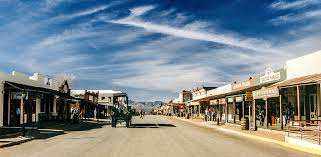cutest small towns the cutest towns in every u s state purewow