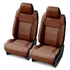 nissan maxima leather seats katzkin nissan maxima 2016 custom design leather upholstery