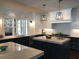 100 custom kitchen cabinets franklin ma center islands