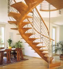 treppen m nchen siller treppen plz 81545 münchen holztreppe mit