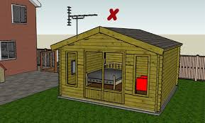 national parks protected land keops interlock log cabins living accommodation keops interlock log cabins