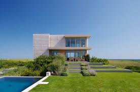 coastal home design modern coastal home designs home modern