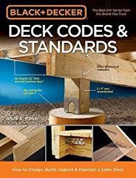 black u0026 decker the complete guide to garages 2nd edition design