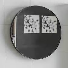 Wayfair Bathroom Mirrors - bathroom mirrors wayfair gigaclub co