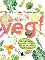 River Cottage Veg Every Day by River Cottage Much More Veg By Hugh Fearnley Whittingstall