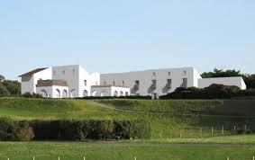 chambre d hote anglet résidences de tourisme à anglet 64