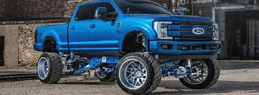 93 jeep lift kit complete suspension lift kits tufftruckparts com