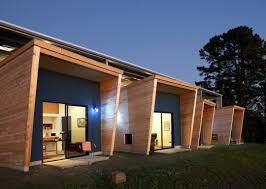modern glass houses are glass walls cheaper than concrete impressive small sustainable