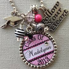 graduations gifts 142 best graduation gift ideas images on graduation