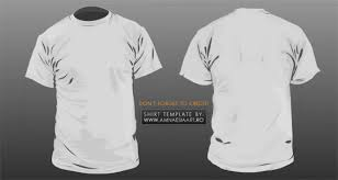 all graphic designs t shirt design template
