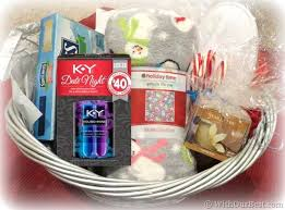 date gift basket ideas date gift ideas kydatenight ad cbias with our best