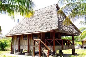 pemba eco lodge the first eco hotel on pemba island