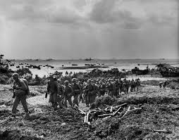Japanese Generals by World War Ii Battle Of Okinawa How It Ended Time Com