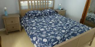 mattress king size bed frame with headboard phenomenal king size