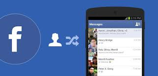 contact sync android 3 best methods to sync contacts with android phone