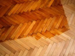Hardwood Floor Patterns Popular Hardwood Floor Patterns Minneapolis Hardwood Floors