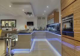 les cuisines à vivre cuisine à vivre zimbabwé zebrano villa privé à la cagne